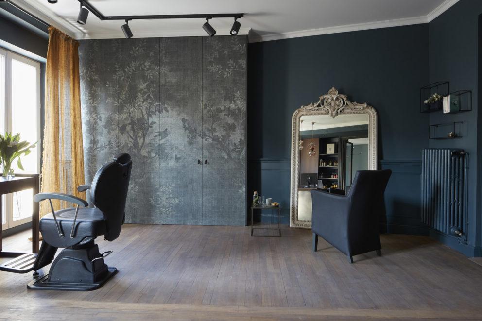 salon-d%c3%a9coration-et-miroir-n%c2%b025-annie-anger-salon-de-coiffure-%c3%a0-vannes